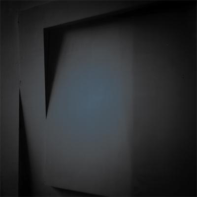 Czigány Ákos: Faragott kép #10 (2006)