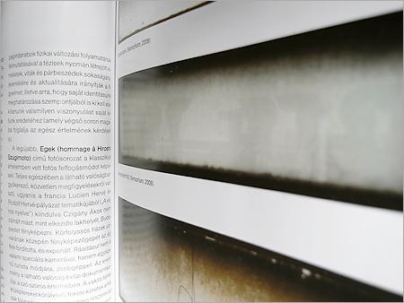 Fotóművészet 2011/1