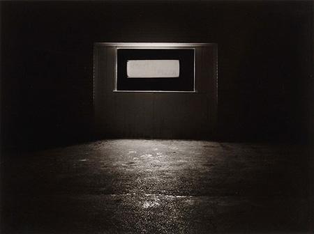 John Banasiak: Chicago, IL (1974)