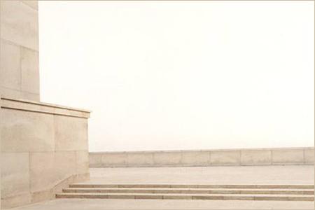 Oliver Boberg: Memorial (2002)