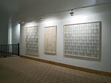 a kiállítás, 3