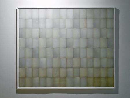 a kiállítás, 4