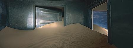 Richard Ehrlich: PlateNH16