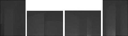 Jens Knigge: Darkroom I-IV (2002)
