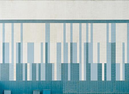 Peter Otto: Räume I #06 (2006)