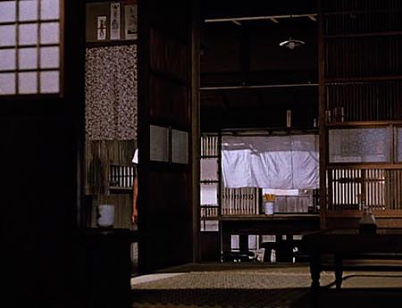 Ozu: Ukigusa 0:21:47