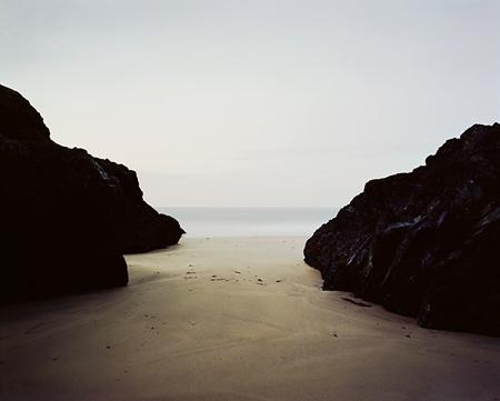 GuySargent: Landscape