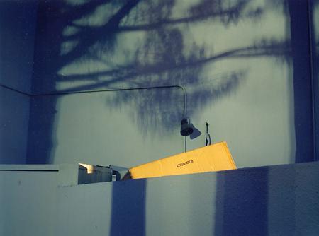 Maarten van Schaik: Las Vegas (2005)