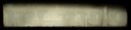 Czigány Ákos: sensorium XXI