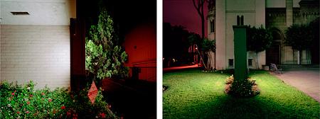 Matthew Spiegelman